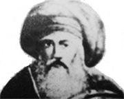 Biography of Shaykh Ahmed er Rifai